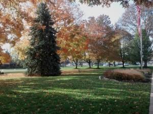 2012-10-22_10-16-11_639
