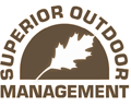 Superior Outdoor Management
